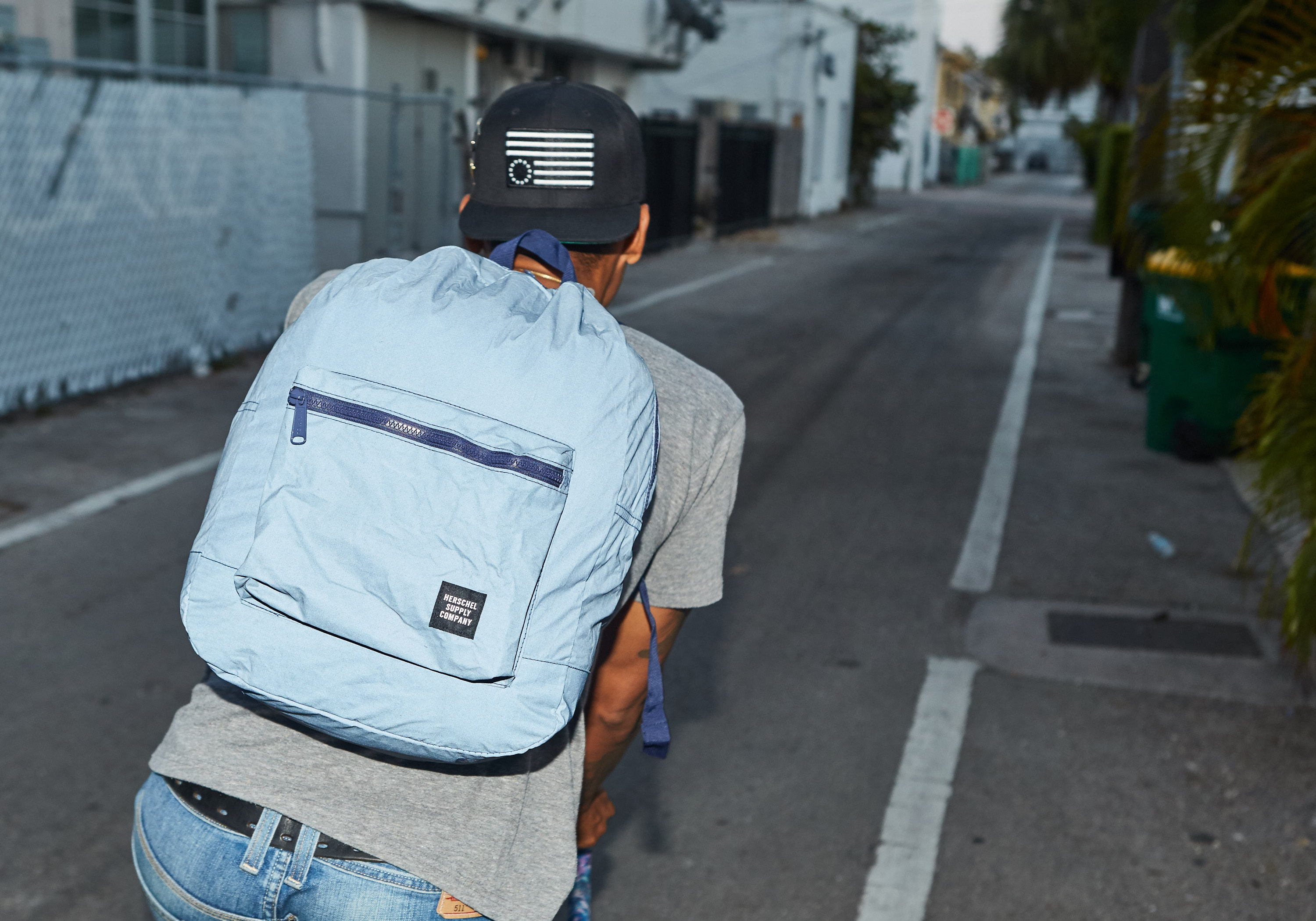 herschel_supply_co_wordintown_copyright_cinelli_levis_convers_fixed_gear_fixie_bycicles_4