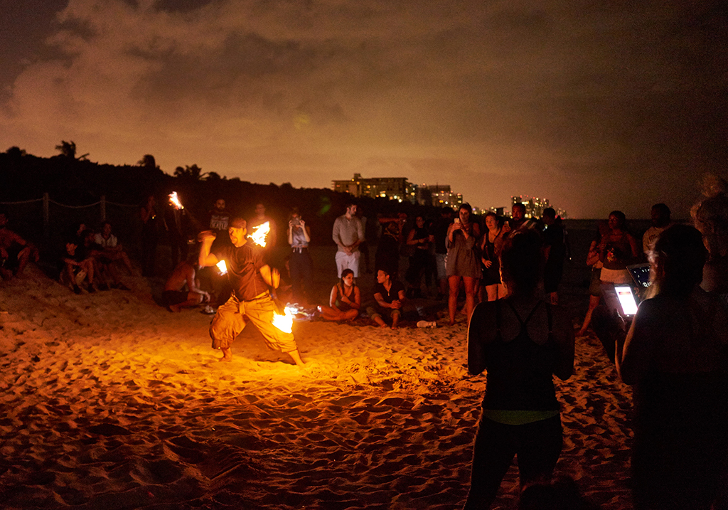 june_solstice_drum_circle_beach_night_full_moon_wordintown_jayromero_photography_fun_night_sand_2