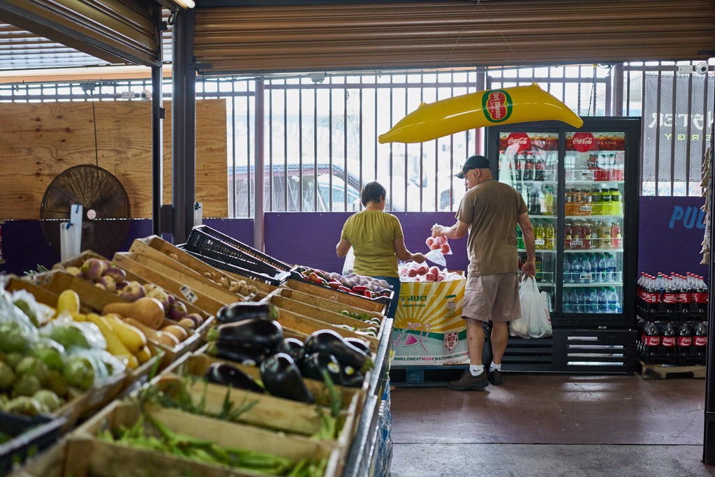 Oasis_Fruit_Market_Wordintown_Jayromero_photography_Miami_copyright_3