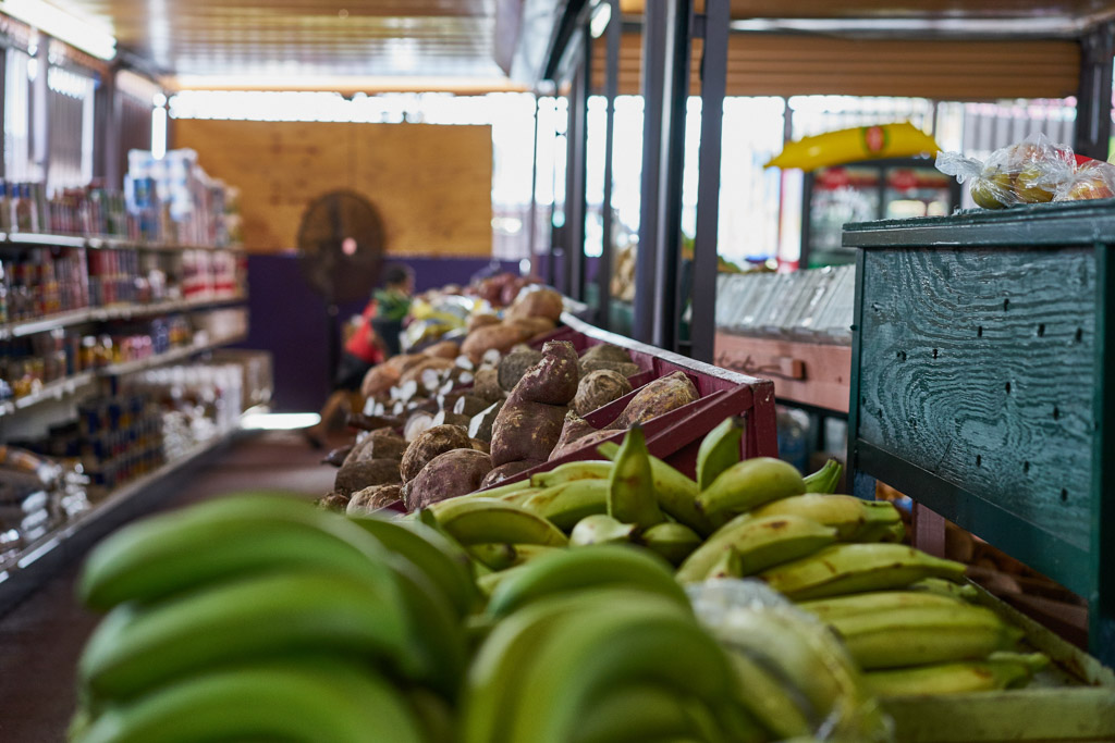 Oasis_Fruit_Market_Wordintown_Jayromero_photography_Miami_copyright_4