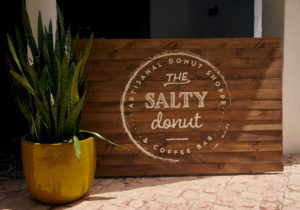 The_Salty_Donut_Miami_Beach_Pop_up_4041_Collins_Ave_wordintown_jayromero_photogrpahy_copyrights-reserve_food_food_porn_1