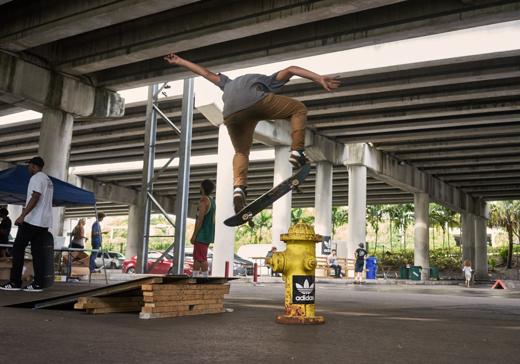 Danny_Fuenzalida_Nick_Katz_Richie_Effs_skatefree_fl_lot_11_downtown_miami_wordintown_jayromere_photography_copyright_fun_skate_live_goskateday_2016_12