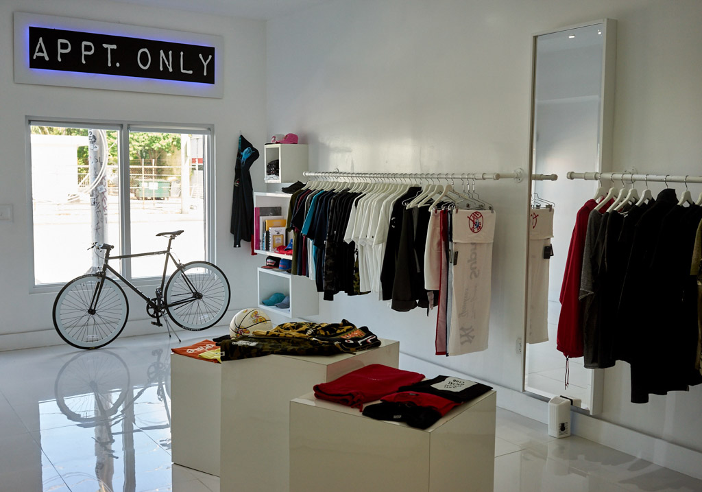 Appt_Only_concept_showroom_wordintown_jayromero_photography_copyright_retailer_9