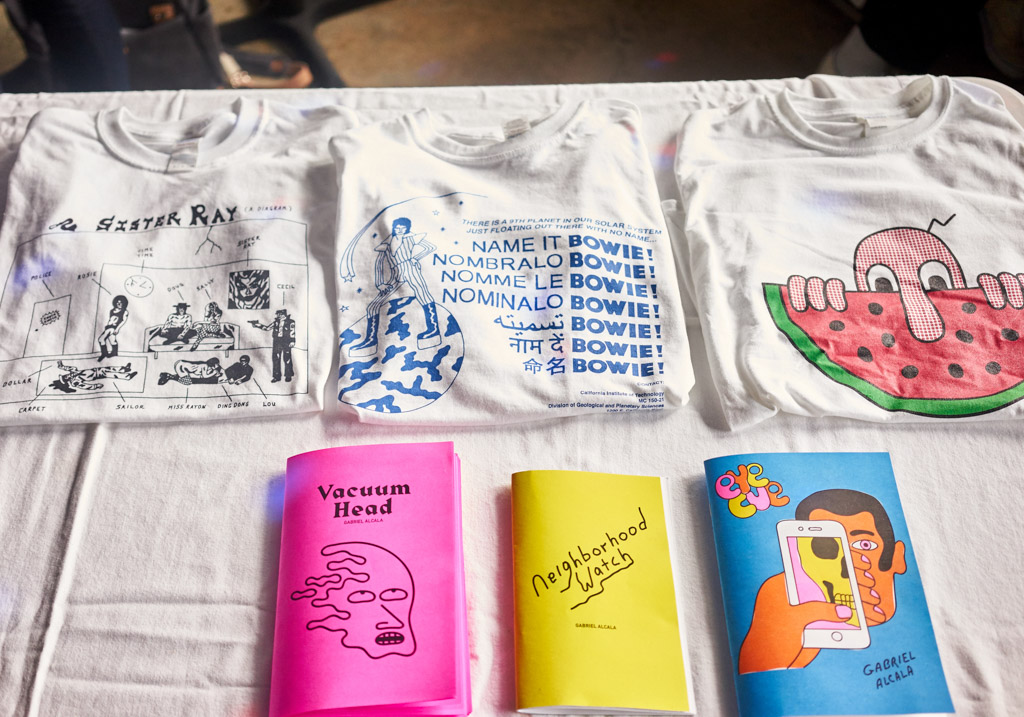 Zine_happening_gramps_wynwood_fanzine_dale_zine_wordintown_jayromero_photography_copyrights_9