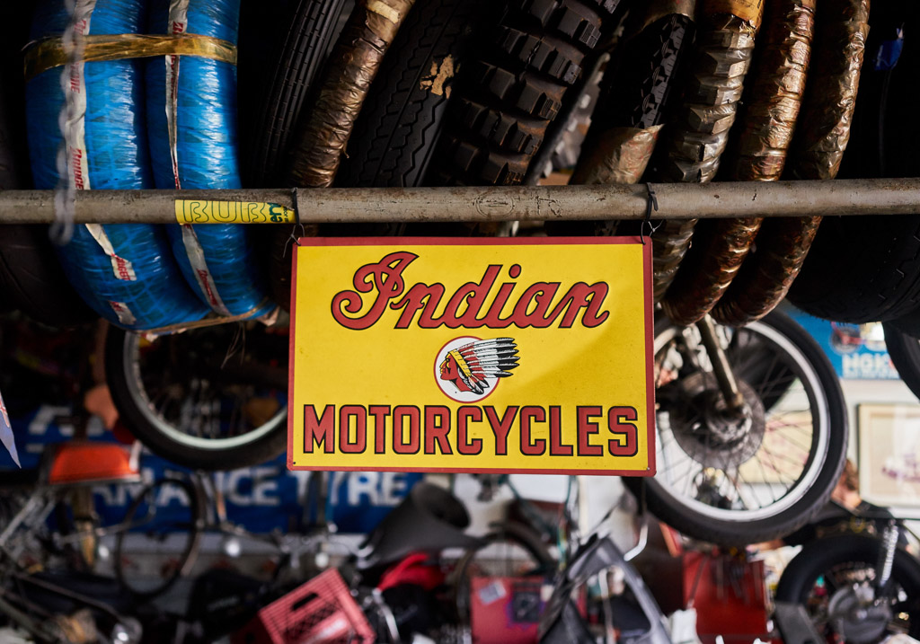 Longs_Racing_1938_Miami_motorcycles_wordintown_jayromero_photography_copyrights_29_tanks_parts_indian_motorcycles