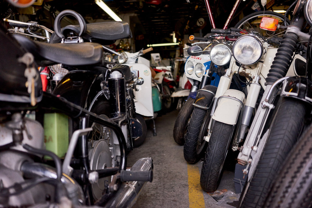 Longs_Racing_1938_Miami_motorcycles_wordintown_jayromero_photography_copyrights_27