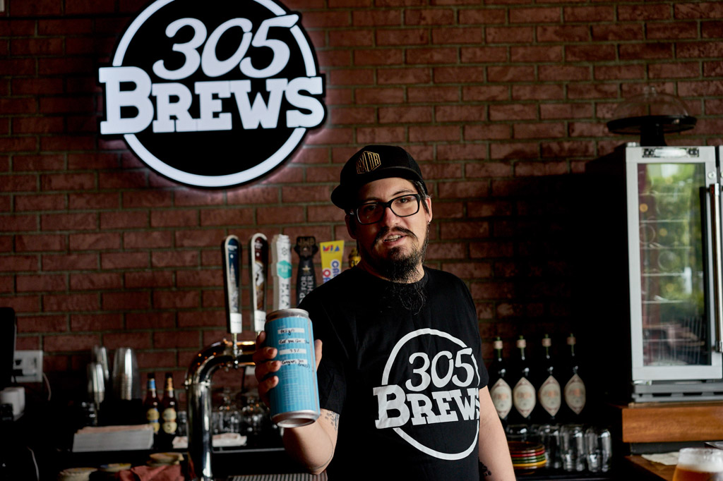 305-brews-miami-zeke-m-wordintown-copyrights-jayromerophotography-brewery-beer-coffee-food-2