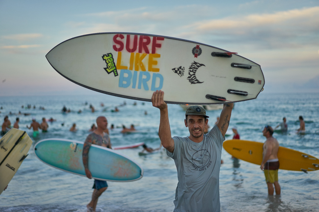 surf_like_bird_miami_beach_paddleout_wordintown_community_surf_jayromero_photography