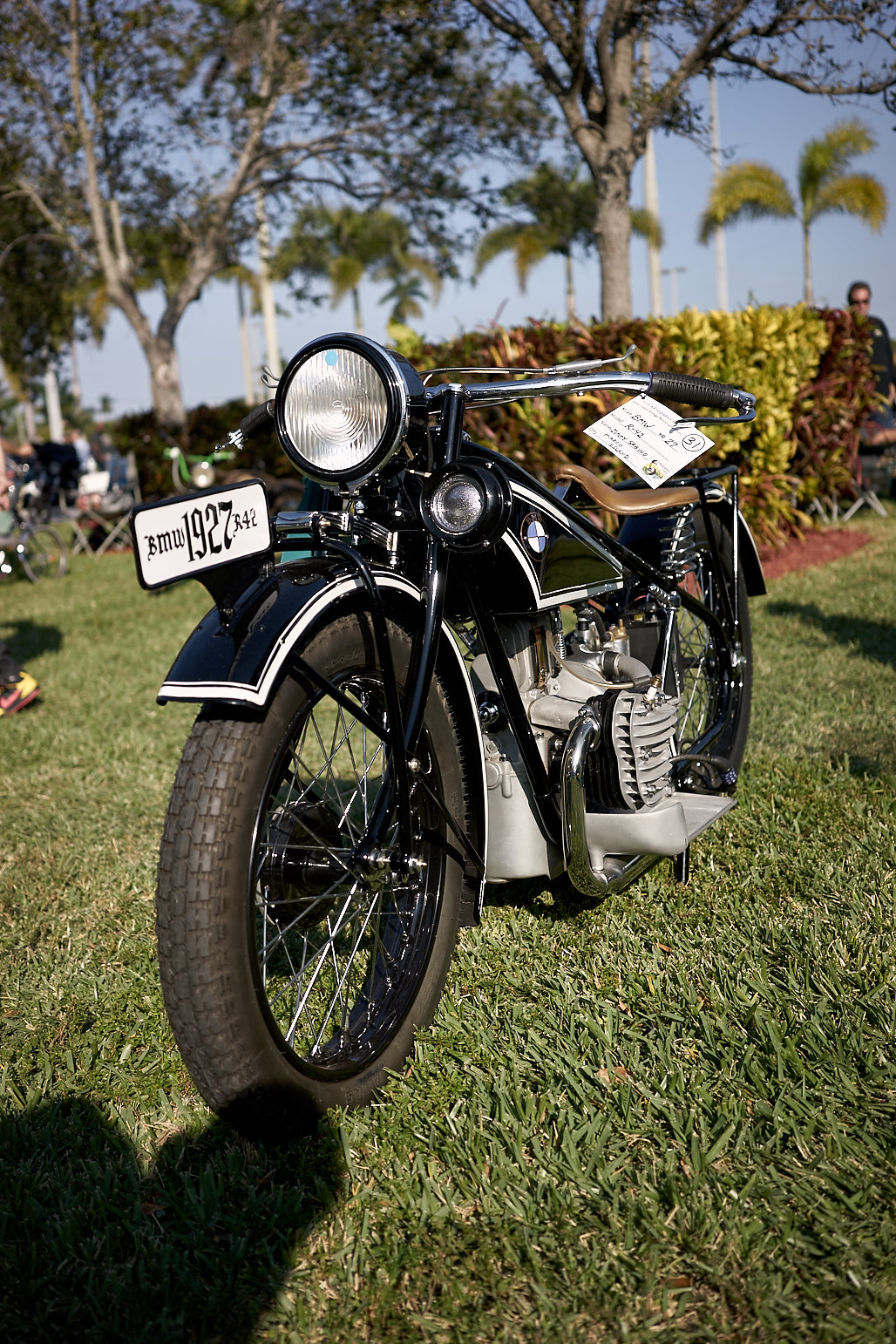 JRomero_Wordintown_11_Annual_Dania_Beach_Vintage_Motorcycle_Show_15