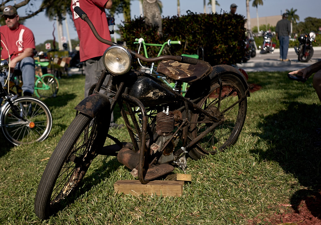 JRomero_Wordintown_11_Annual_Dania_Beach_Vintage_Motorcycle_Show_17