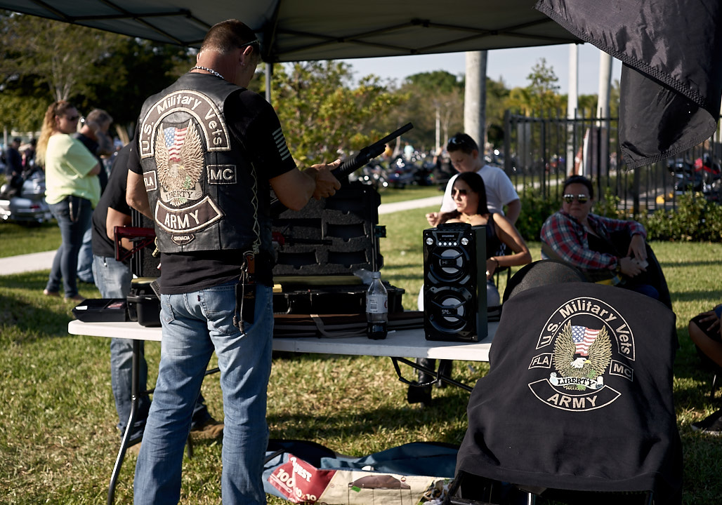 JRomero_Wordintown_11_Annual_Dania_Beach_Vintage_Motorcycle_Show_21