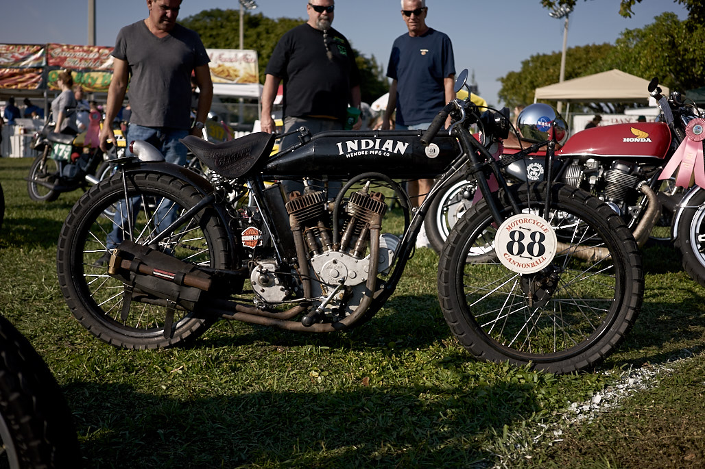 JRomero_Wordintown_11_Annual_Dania_Beach_Vintage_Motorcycle_Show_27