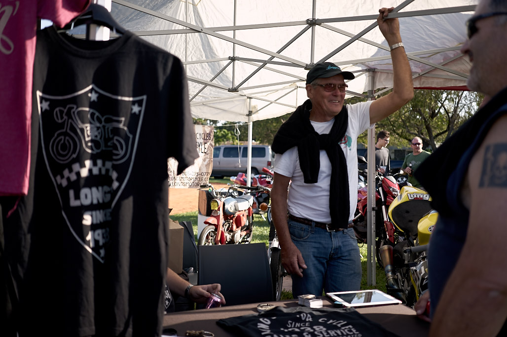JRomero_Wordintown_11_Annual_Dania_Beach_Vintage_Motorcycle_Show_29