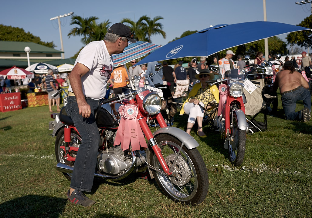 JRomero_Wordintown_11_Annual_Dania_Beach_Vintage_Motorcycle_Show_36