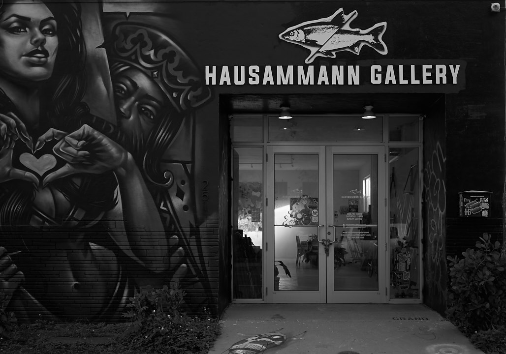 Hausammann_Gallery_Knife_Bike_Miami_JRomero_Wordintown_Wynwood_Jan_2017_15