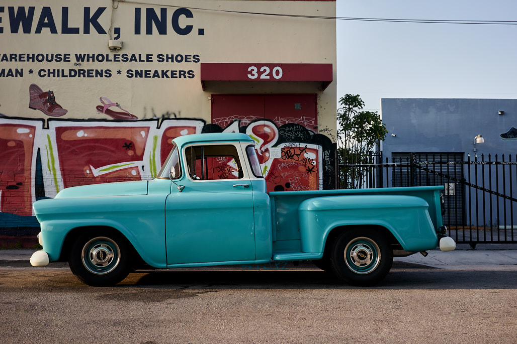 Chevy_Pickup_truck_1958_wynwood_jose_romero_wordintown_DSC09292