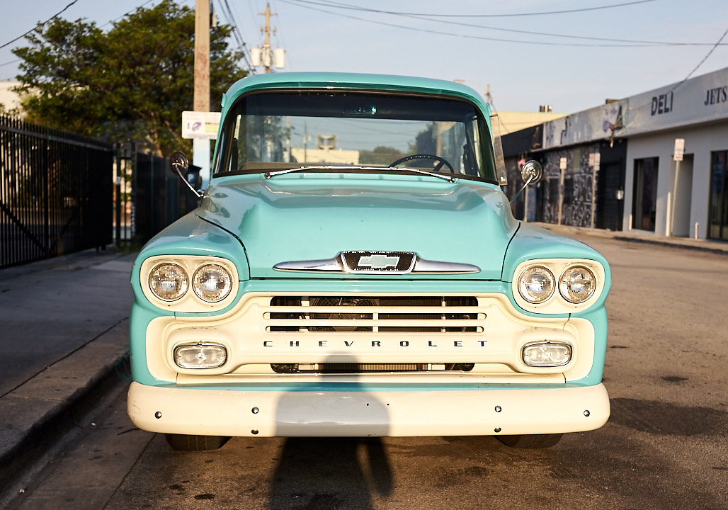 Chevy_Pickup_truck_1958_wynwood_jose_romero_wordintown_DSC09301