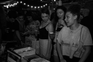 Jose_Roemro_Wordintown_ice_cream_thursdays_magiazine_DSC08761