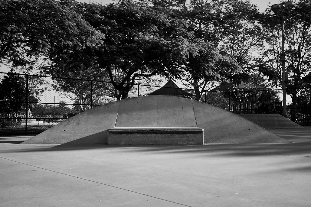 Westwinds_lake_skatepark_Joseromero_photography_Wordintown_DSC08713
