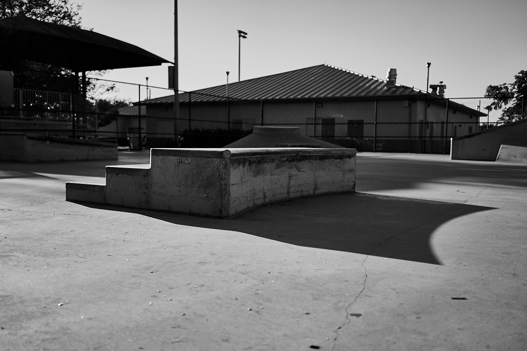 Westwinds_lake_Skate_park_Joseromero_photography_Wordintown_DSC08715