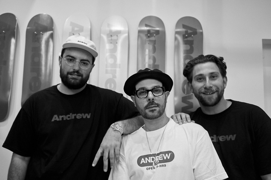 andrew_skateshop_downtown_miami_jose_romero_photography_wordintown_DSC00856