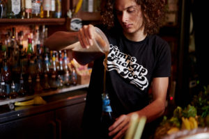 broken_shaker_cocktails_miami_freehand_hotel_miami_Beach_jose_romero_photography_wordintown_DSC00085
