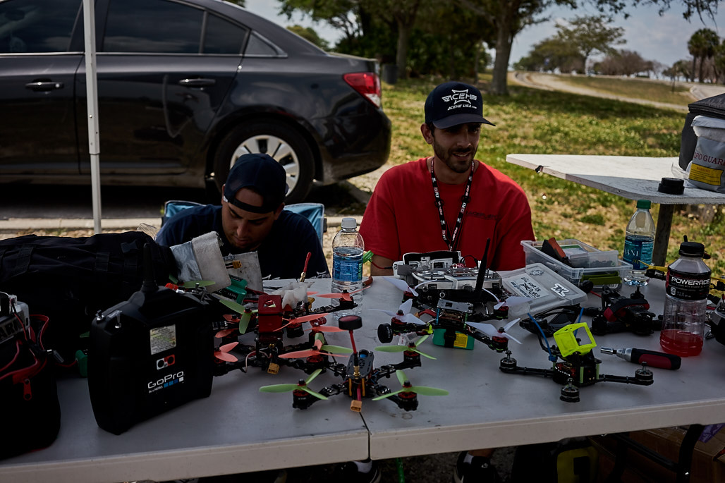 broward_fpv_drone_racing_qualifiers_davie_florida_jose_romero_wordintown_april_2017 DSC08977