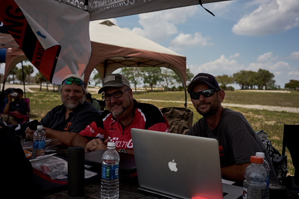 broward_fpv_drone_racing_qualifiers_davie_florida_jose_romero_wordintown_april_2017_ DSC09032