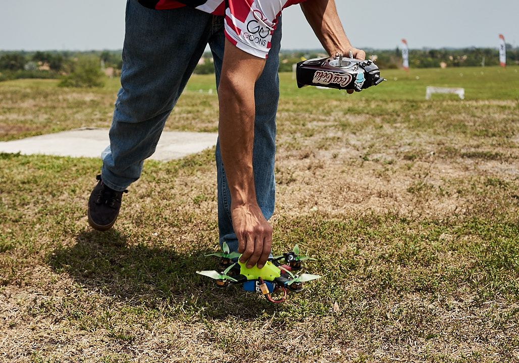 broward_fpv_drone_racing_qualifiers_davie_florida_jose_romero_wordintown_april_2017_ DSC09044 1