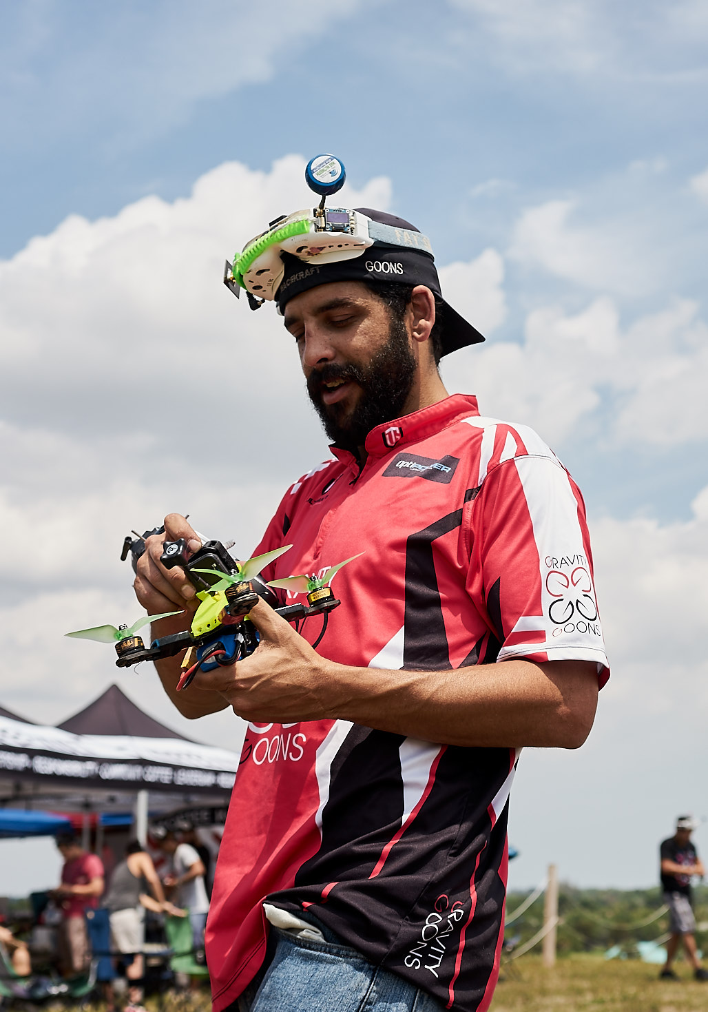 broward_fpv_drone_racing_qualifiers_davie_florida_jose_romero_wordintown_april_2017_ DSC09048 1