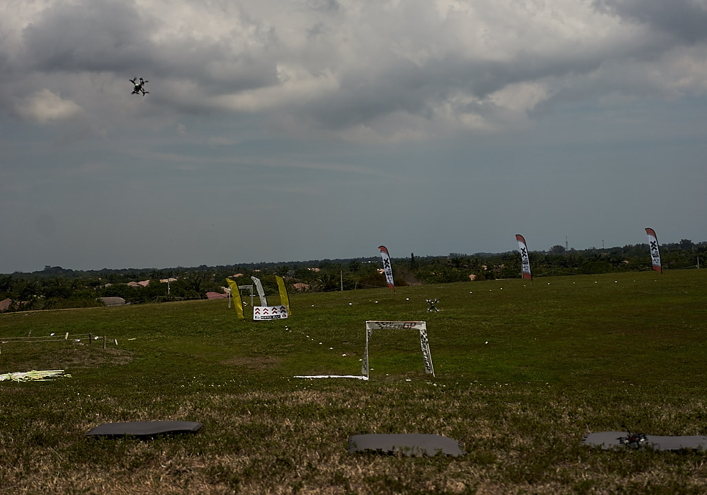 broward_fpv_drone_racing_qualifiers_davie_florida_jose_romero_wordintown_april_2017_ DSC09073