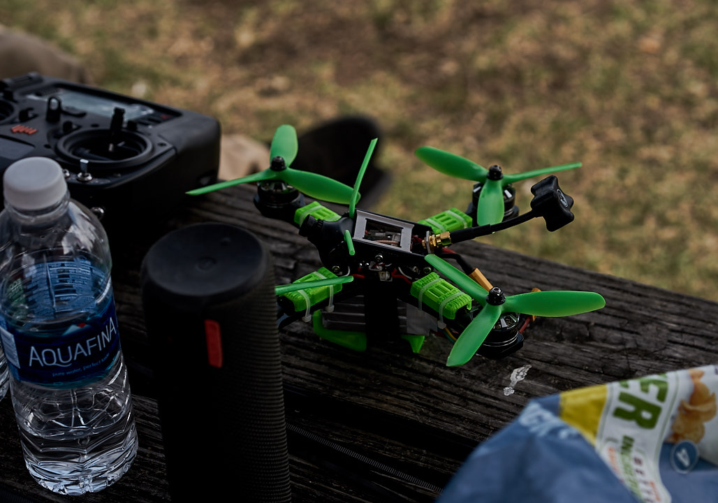 broward_fpv_drone_racing_qualifiers_davie_florida_jose_romero_wordintown_april_2017_ DSC09096