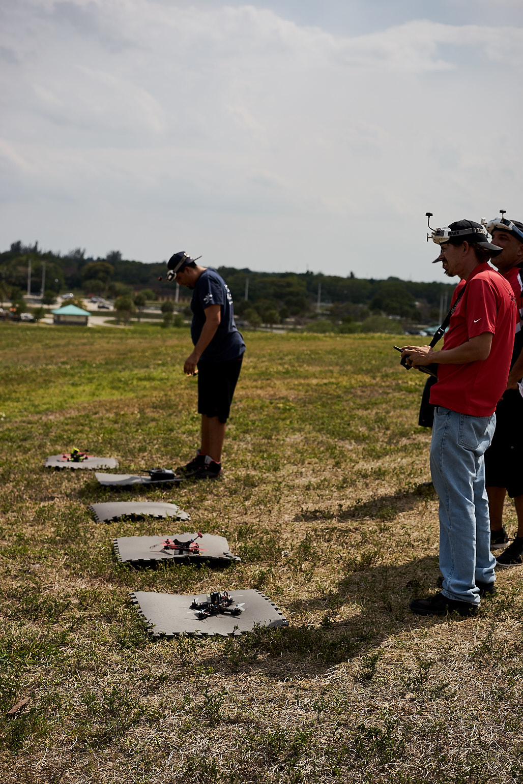 broward_fpv_drone_racing_qualifiers_davie_florida_jose_romero_wordintown_april_2017_ DSC09110