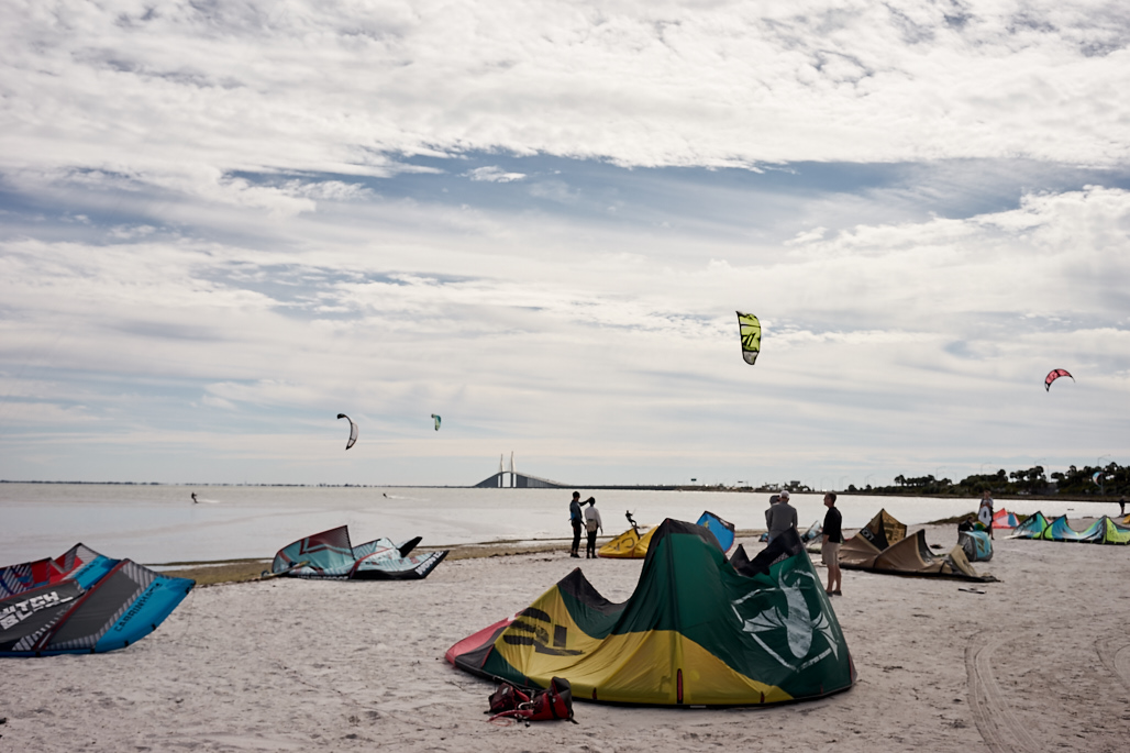 kitesurfing_kiteboarding_tampa_bay_florida_jose_romero_wordintown_DSC04040