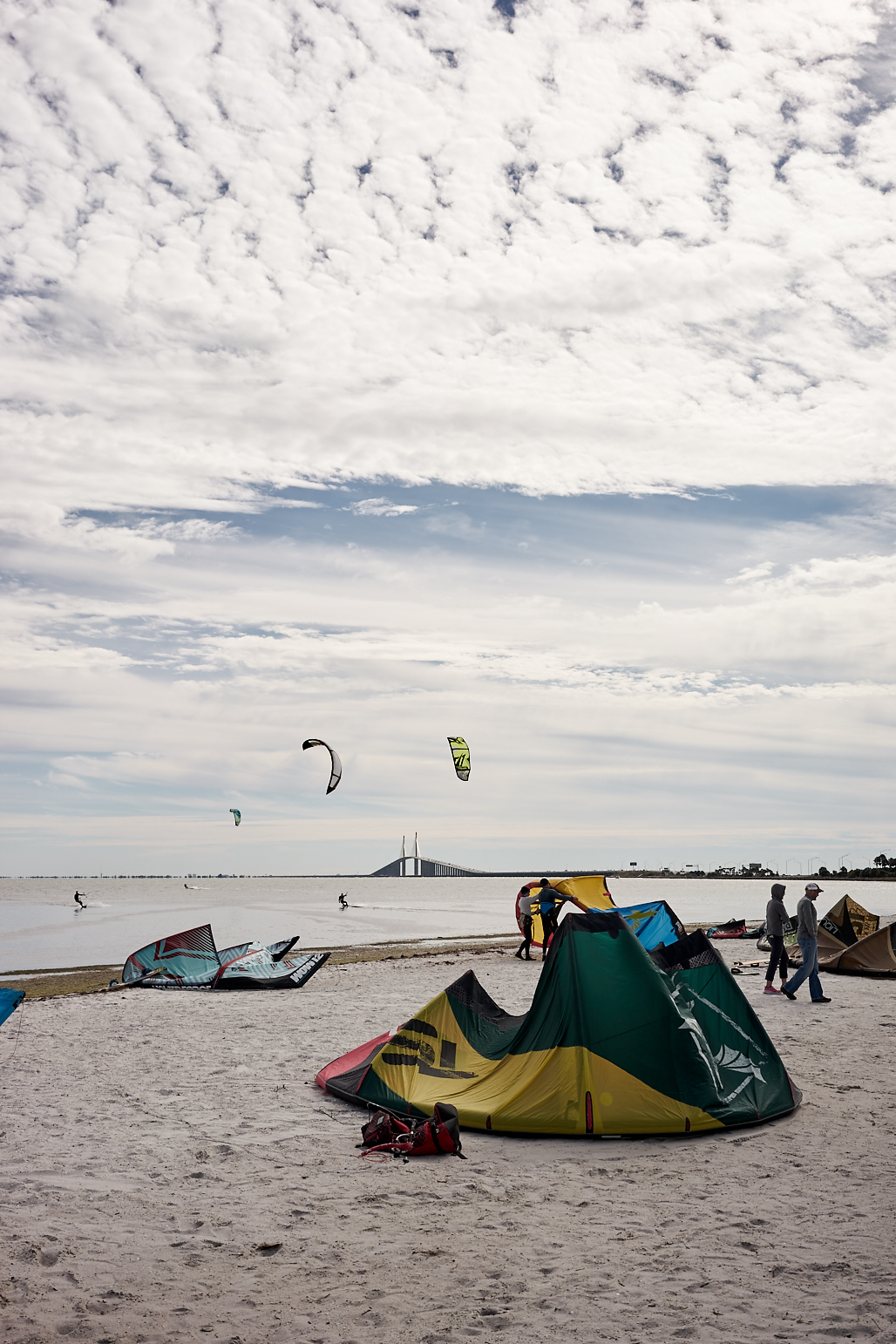 kitesurfing_kiteboarding_tampa_bay_florida_jose_romero_wordintown_DSC04041