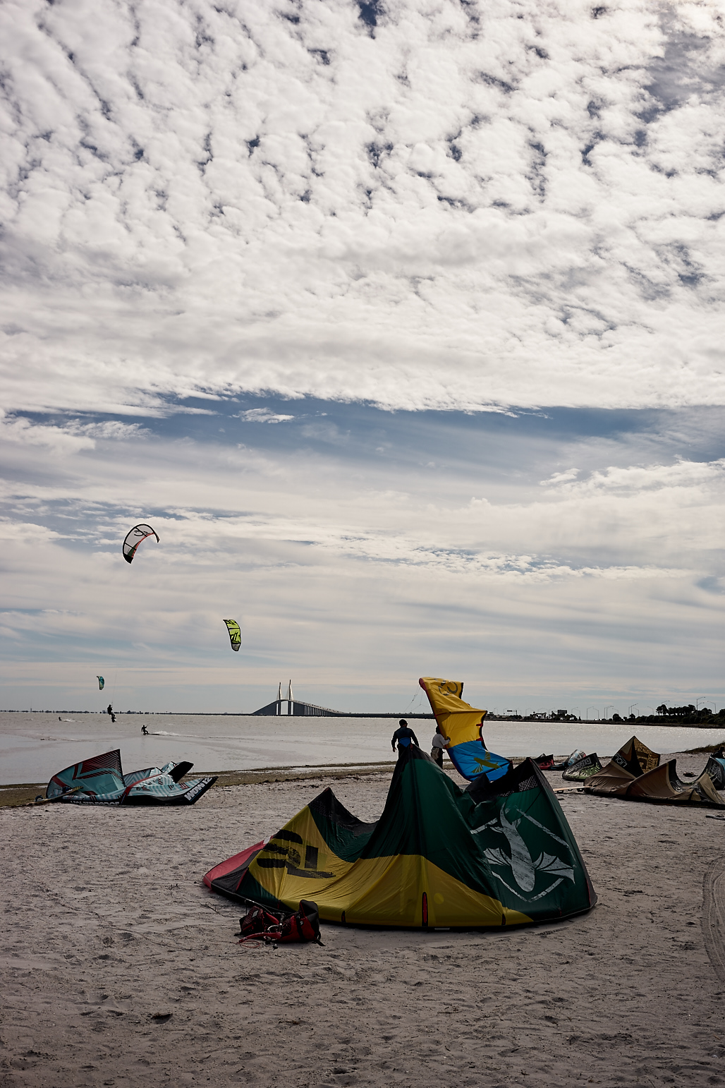 kitesurfing_kiteboarding_tampa_bay_florida_jose_romero_wordintown_DSC04042