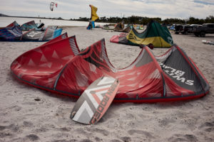 kitesurfing_kiteboarding_tampa_bay_florida_jose_romero_wordintown_DSC04044
