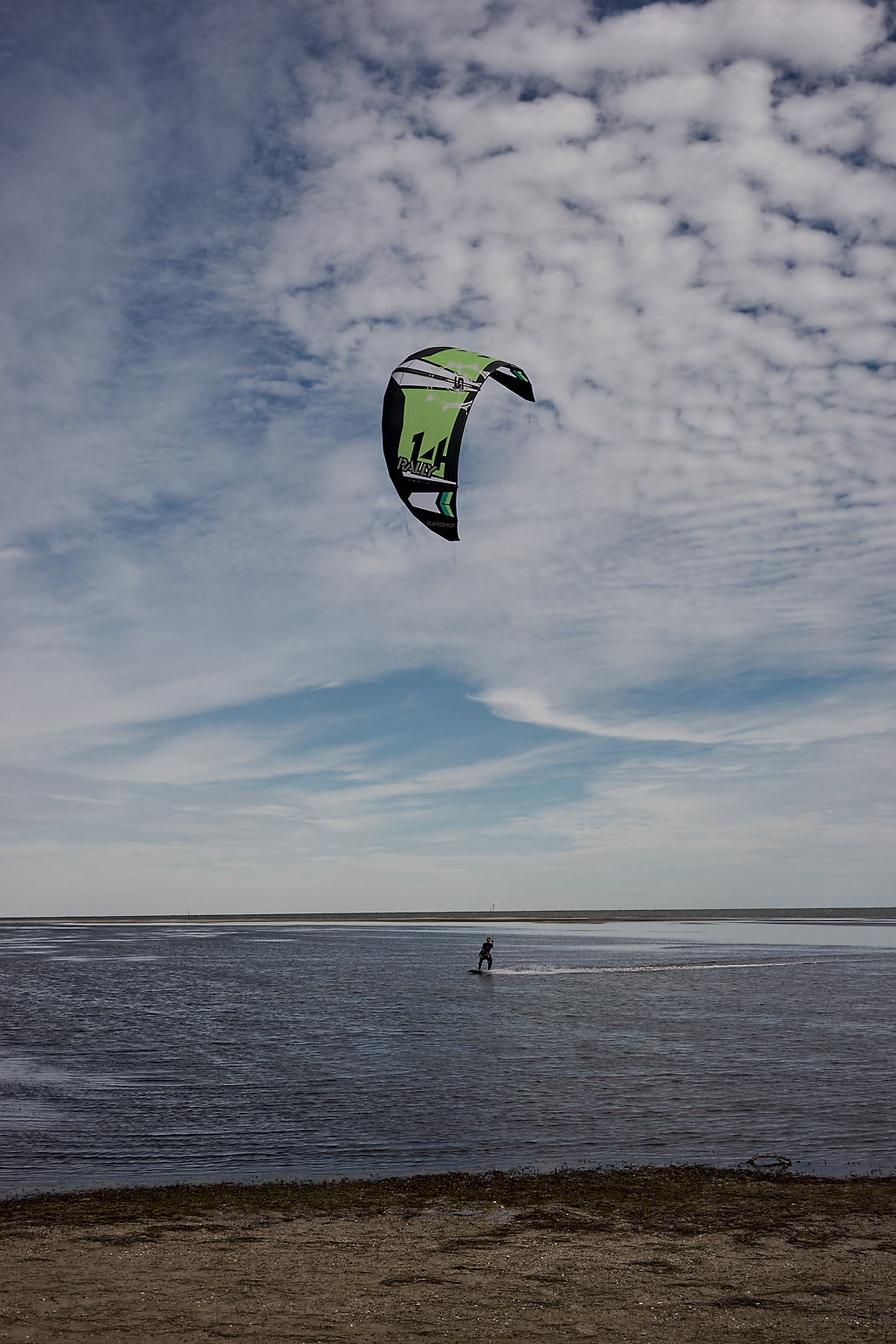 kitesurfing_kiteboarding_tampa_bay_florida_jose_romero_wordintown_DSC04045