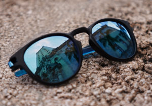 oakley_latch_prizm_polarized_jose_romero_photography_wordintown_freedom_tower_DSC00412