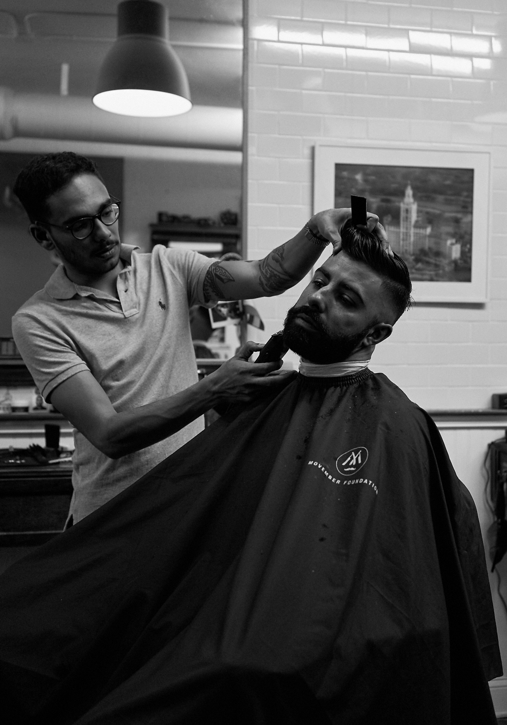 his_and_hers_parlour_barber_shop_salon_jose_romero_photography_wordintown_1_marcelo_prado_1