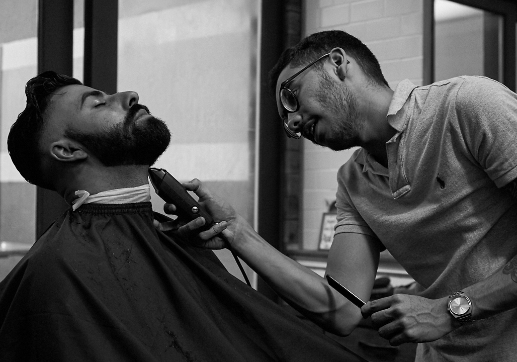 his_and_hers_parlour_barber_shop_salon_jose_romero_photography_wordintown_1_marcelo_prado