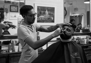 his_and_hers_parlour_barber_shop_salon_jose_romero_photography_wordintown_1_marcelo_prado_2