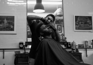 his_and_hers_parlour_barber_shop_salon_jose_romero_photography_wordintown_hamlet_2