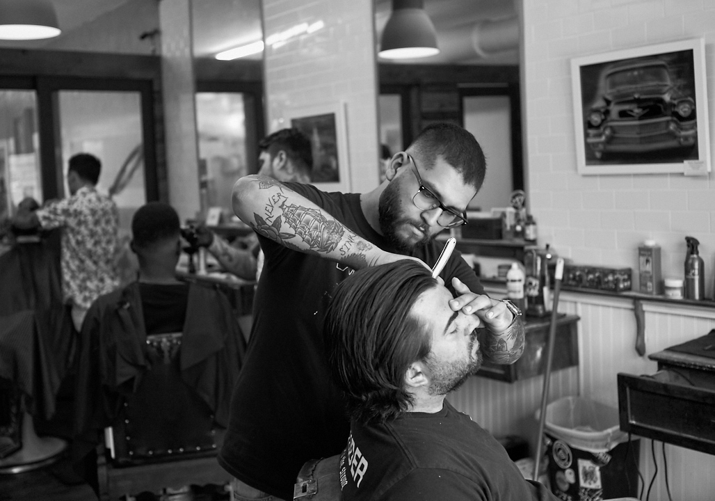 his_and_hers_parlour_barber_shop_salon_jose_romero_photography_wordintown_6