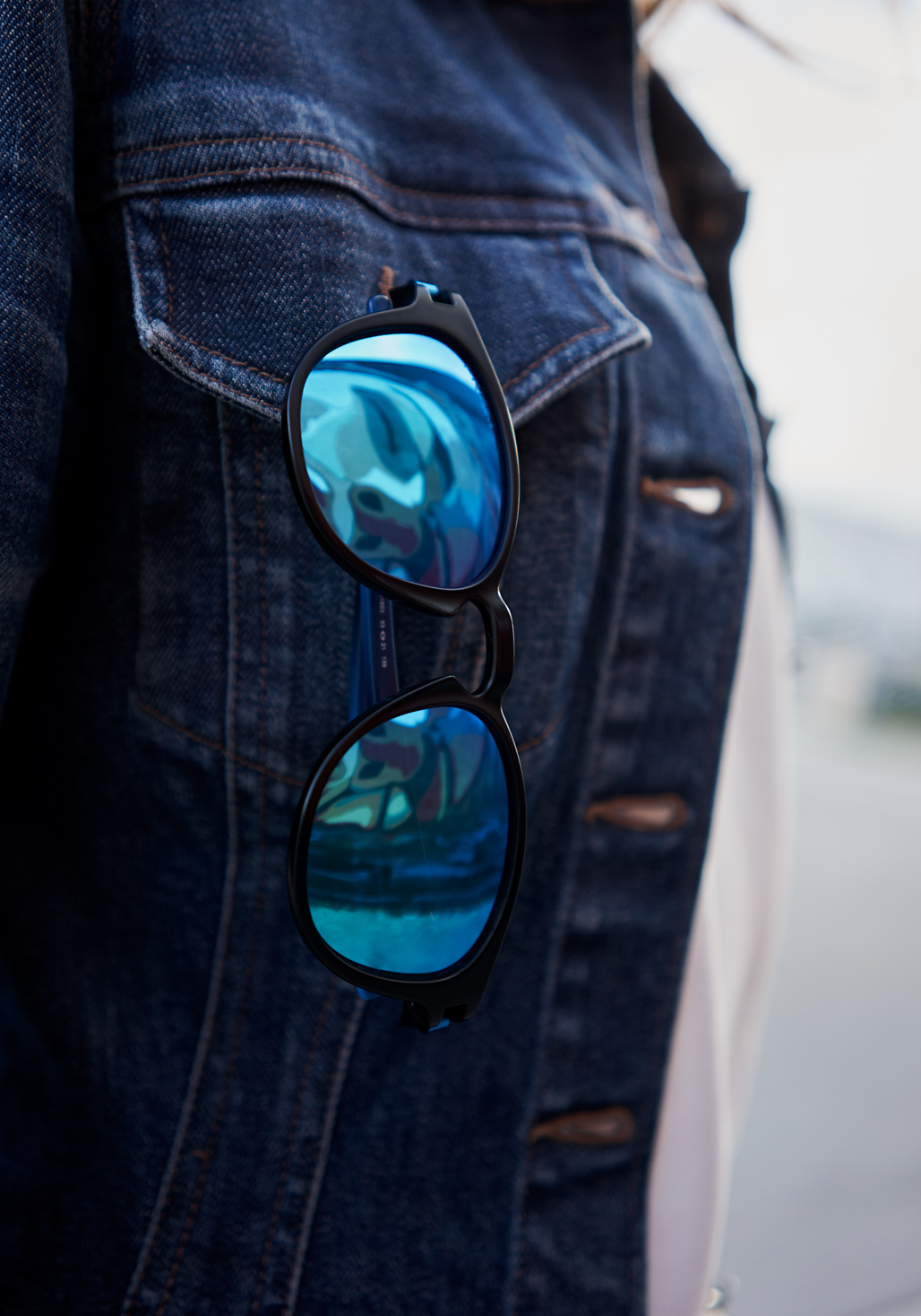 oakley_latch_prizm_polarized_jose_romero_photography_wordintown_wynwood_miami_DSC03912