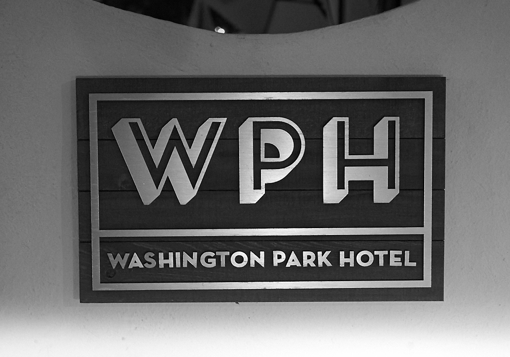 washington_park_hotel_wph_jose_romero_photography_wordintown_ miami_beach_DSC09446