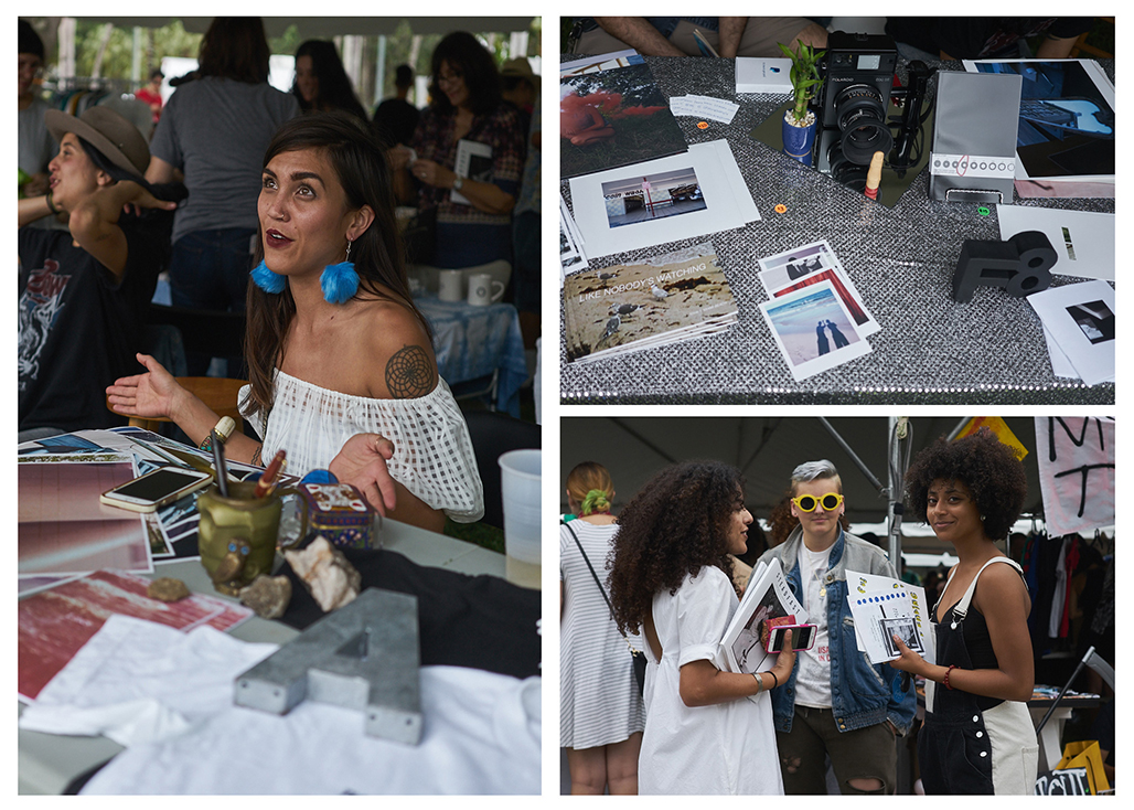 zine_fair_miami_um_jose_romero_photography_wordintown_-2