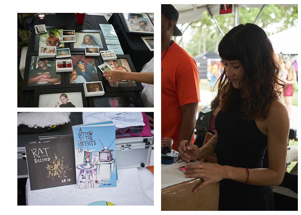 zine_fair_miami_um_jose_romero_photography_wordintown_4