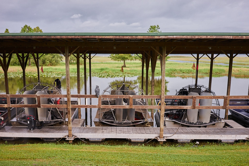 boggy_creek_kissimmee_jose_romero_photography_wordintown_boats_DSC08080
