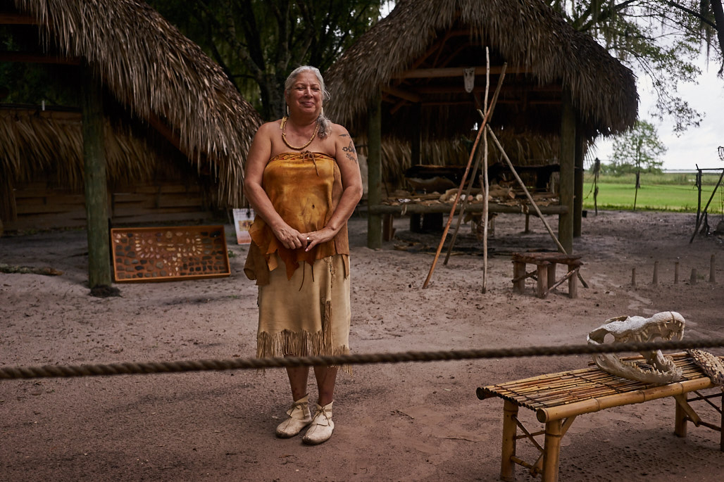 boggy_creek_kissimmee_jose_romero_photography_wordintown_indian_village_paloma_blanca_DSC08099